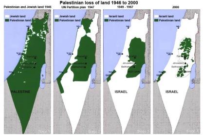palestina-israel.jpg