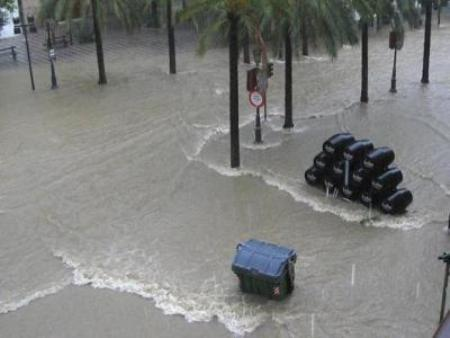 inundaciones-jerez.jpg