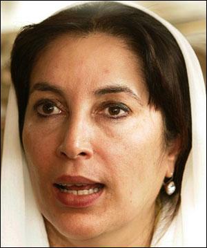 benazir-bhutto.jpg