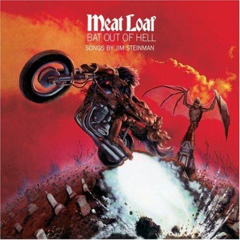 meat-loaf.jpg