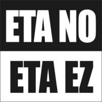 eta_no.jpg