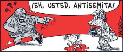 antisemita-prensa