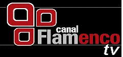 Canal Flamenco TV