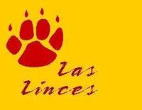linces1