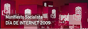 manifiesto-PSOE-Internet