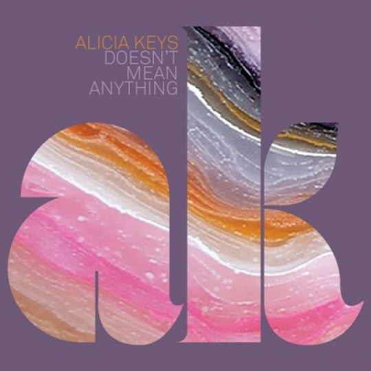 http://opiniones.files.wordpress.com/2009/10/alicia-keys-doesnt-mean-anything-cover-art.jpg