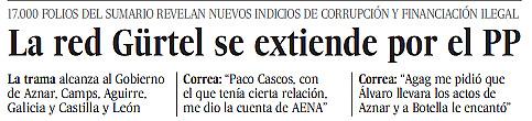 Gürtel-El-País