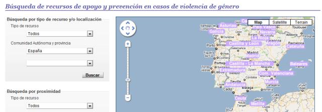 recursos-violencia-género