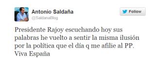 saldaña-twitter