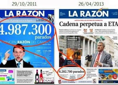 Imagen de 233grados.lainformacion.com/