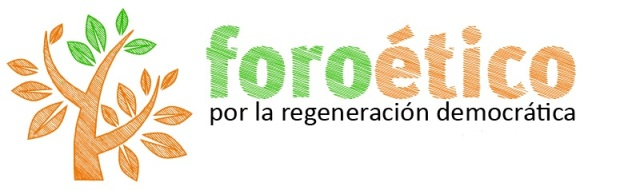 foroetico