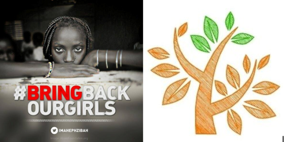 #BringBackOurGirls-Foro
