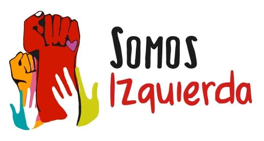 SOMOS-IZQUIERDA-calidad