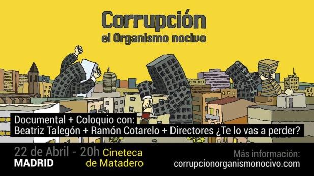 coloquio-corrupción